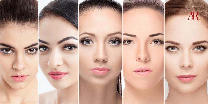 Maquillage semi-permanent ou tatouage, que choisir ?