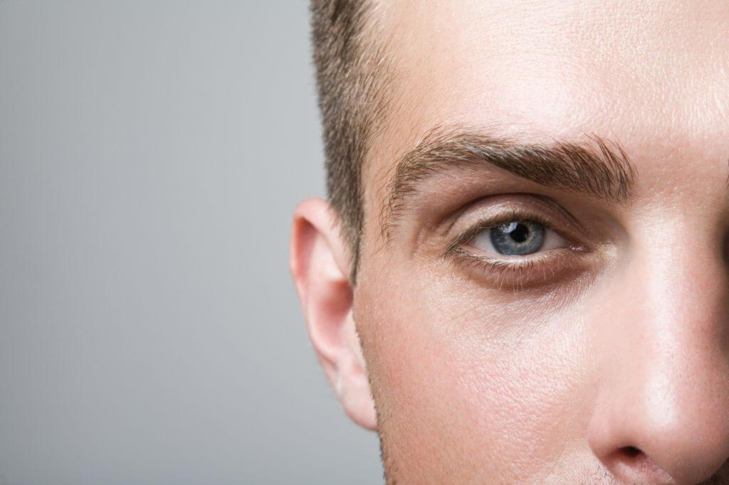 Atelier du regard micro pigmentation homme 01