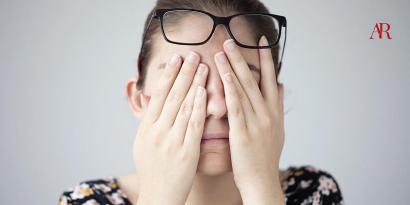 Atelier Du Regard comment reposer ses yeux