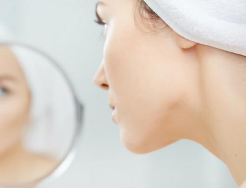 La cosméceutique: l'efficacité de la médecine esthétique, le plaisir de la cosmétique!