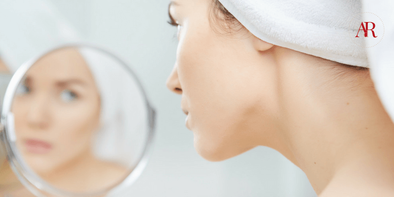 Kosmezeutika: Effizient wie ästhetische Medizin, angenehm wie Kosmetik!