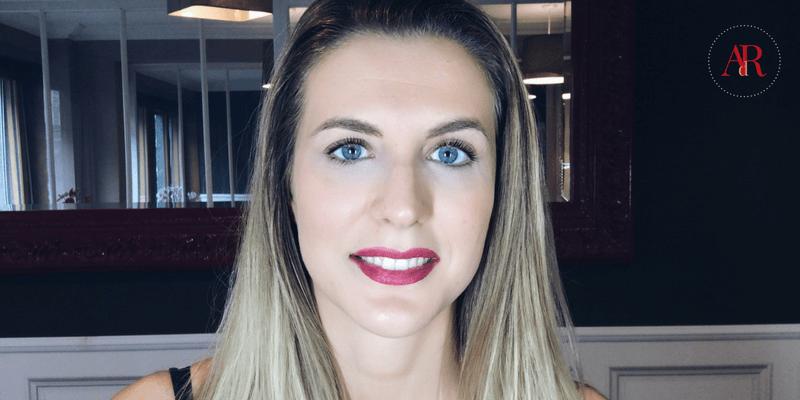 Wimpern-Lifting: Keratin für einen strahlenden Blick